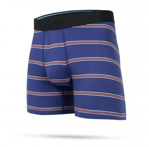 Stance Mens Boxer Brief - Cliff Front View